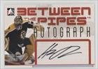 hannu-toivonen-hockey-card-2006-07-in-the-game-between-the-pipes-autographs-a-ht