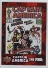 captain america 337 - 8