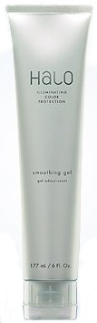 Halo Smoothing Gel - 6.0 oz (Halo Smoothing Gel)