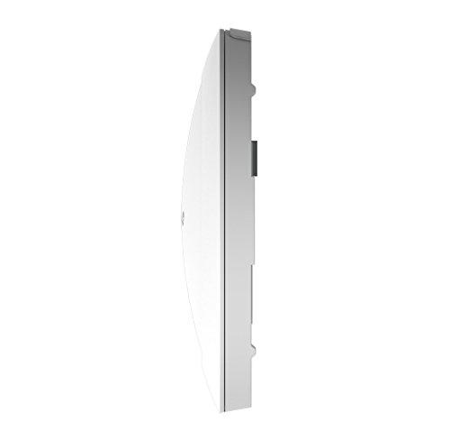 Edimax Pro CAP300 N300 Long Range Ceiling Mount Business PoE Access Point (CAP300) by Edimax (Image #4)