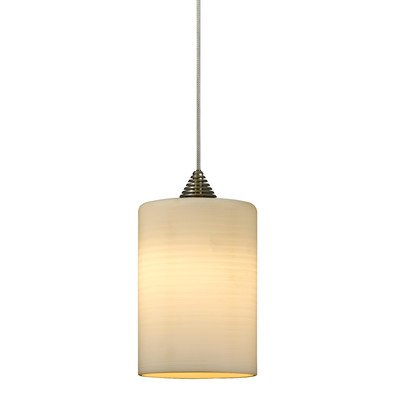 Cal Lighting UPL-712/6-DB Close to Ceiling Light Fixture