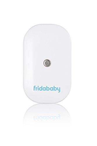 Fridababy FeverFrida the iThermonitor by FridaBaby (Image #2)