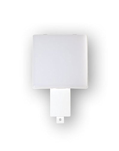 Panasonic FV-0510VSCL1 Whispervalue DC Fanwith LED Light Fan