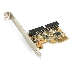 - Supermicro 1200W 1U Gold Level Power Supply with PM Board (PWS-1K21P-1R)