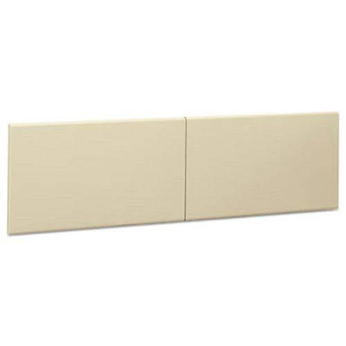 (HON 38000 Series Hutch Flipper Doors for 60
