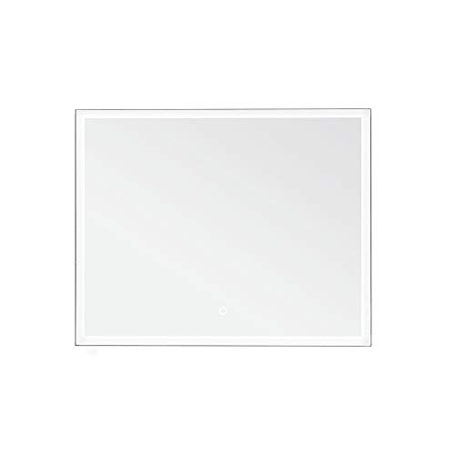 Ove Decors Phoenix 30 x 24 in. LED Mirror, -