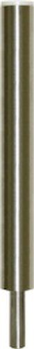 SeaSense Seat Post 11-Inch with 3/4-Inch Pin Type, Stainless Steel