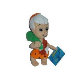 Flintstones : Bam Bam 9