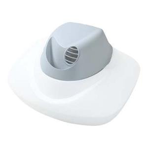 kaz 4100 humidifier - 8