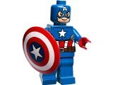 LEGO-DC-Universe-Super-Heroes-Captain-America-with-Shield-2014