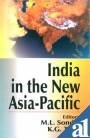 Asia-Pacific, Professor Manohar L. Sondhi, K.G. Tyagi, 8170491290