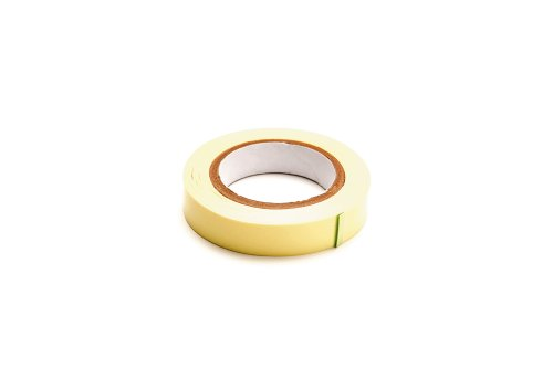 Stans-No Tubes 10yd x 12mm Rim Tape
