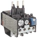 ABB TA25DU8.5 6.0 - 8.5 Amp, IEC, Overload Relay