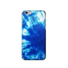 tye dye cases for iphone 5s - 5