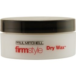 PAUL-MITCHELL-by-Paul-Mitchell-Dry-Wax-Firm-Hold-18-Oz