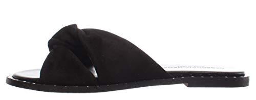 Mujeres Rossella Made Minkoff Zapato Rmrssu Italy Su02 Zapatillas In Rebecca Tqp5U