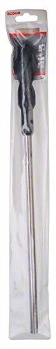 Bosch Pro Schalungs- und Installationsbohrer (Ø 25 mm)