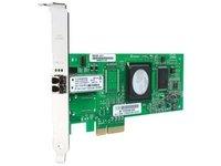 FC2143 4Gb PCI-X 2.0