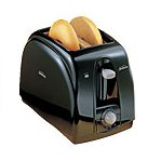 Sunbeam 2 - Slice Toaster