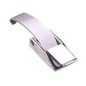 97-50-130-12, Southco, Over-Center Series Latches by Southco