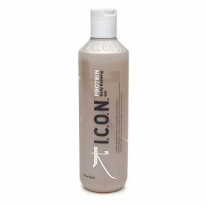 ICON Protein Styling Gel 8.5 oz