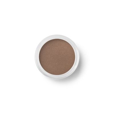bareMinerals Pebble Eye Color for Women, 0.02 ()