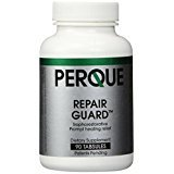 Perque - Repair Guard 90 tabs