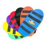 Spooner Boards Pro - Black
