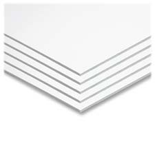 Pacon Foam Board, 22
