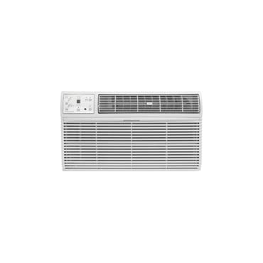 Frigidaire Ffta0833s1 Wall Air Conditioner , 8, 000 Btu Cooling, 115v, Energy Star Rated