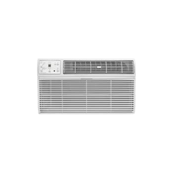 Amazon Com Frigidaire Ffta1033s1 Wall Air Conditioner Ac