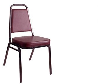 BFM Economy Stacking Chair With 2 Vinyl Seat Model Dc2082-Bu/Bl Review