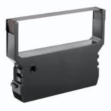 (Citizen Ribbon Citizen DP600 IDP353X Receipt Printer)