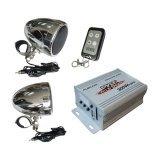 2GE6222 - Pyle PLMCA40 Audio Accessory Kit