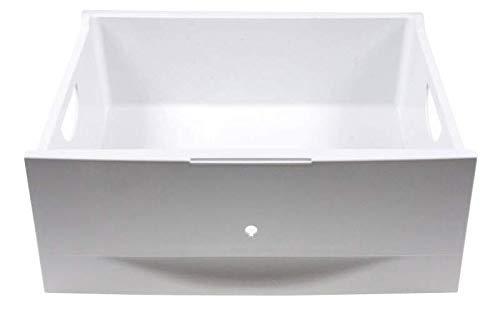 Cajón KGK/GS referencia: 9791078 para congelador Liebherr: Amazon ...