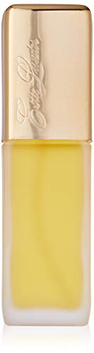 Eau De Private Collection by Estee Lauder for Women Fragrance Spray, 1.7 Ounce - Estee Citrus Perfume