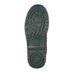 Coverguard - Chaussures De Sécurité Agathe Basse