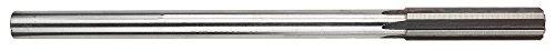 - Morse Cutting Tools 21562 Dowel Pin Chucking Reamer, High-Speed Steel, Bright Finish, Straight Flute/Shank, 0.1247