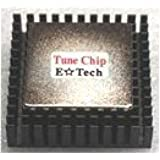 TuneChip RC(1個入り) 車 ラジエター エンジン 改善 向上 燃費向上 エンジンレスポンスアップ カー用品 チューニング グッズ 2020年新製品