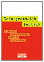 schulgrammatik-deutsch-schnell-nachschlagen-sofort-verstehen-nachschlagewerk