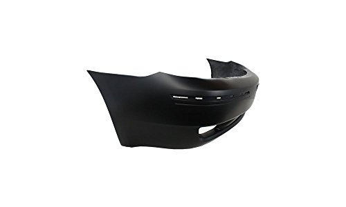 new-evan-fischer-eva17872022584-front-bumper-cover-primed-direct-fit-oe-replacement-for-2005-2006-fo