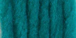 Bulk Buy: Bernat Roving Yarn (3-Pack) Teal - Yarn Teal Wool