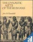 Dynastic Arts of the Kushans, Rosenfield, John M., 8121505798