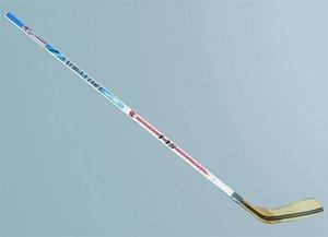V3Tec ENERGY ULTRA Hockeyschl/äger L125