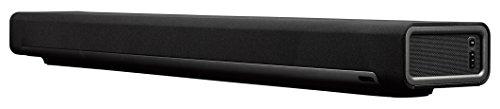 sonos-playbar-tv-sound-bar-wireless-streaming-music-speaker-certified-refurbished