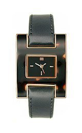 Tommy Hilfiger Jacqueline 3-Hand Analog Women's watch #1781169