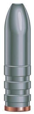(RCBS 82018 Bullet Mould 7mm-168-Sp Casting Tool)