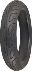 Shinko 006 Podium Rear 150/60R18 Motorcycle Tire