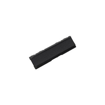 HP RC2-8575-000CN Multi-purpose/tray 1 separation pad – Does not include holder