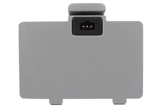VINTRONS, Zebra AT16004-1, H16004-LI Replacement Battery for Zebra QL220, QL220+, QL320, QL320+, by VI VINTRONS (Image #4)